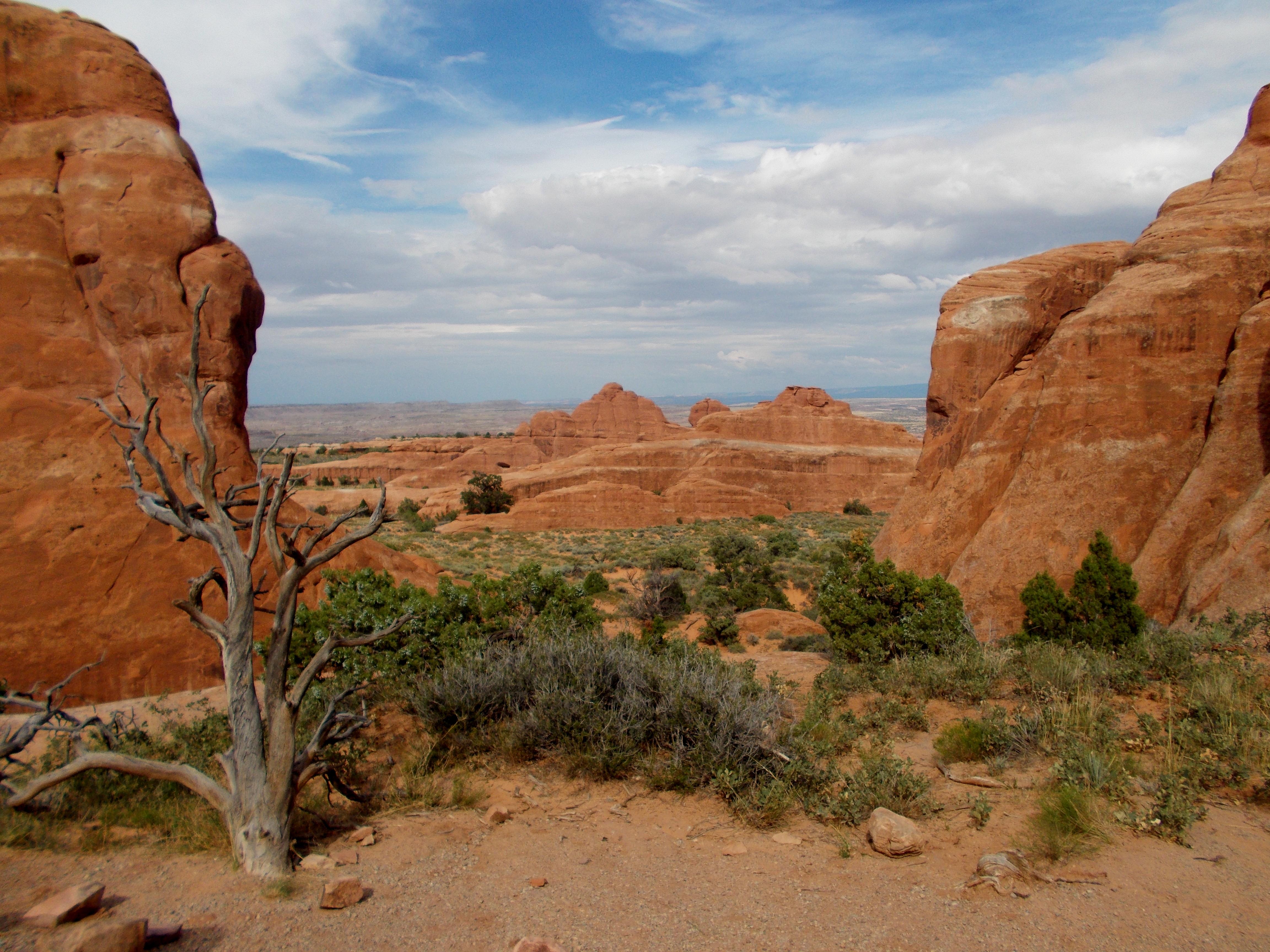 Active & Adventure Travel   SoleSeeking   Page 2