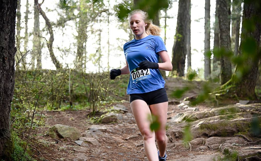 MEC Race Thetis Lake (1)